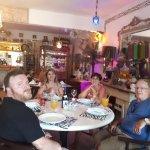Photo of Restaurante Refugio