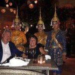 Photo of Sofitel Angkor Phokeethra Golf and Spa Resort