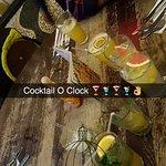 Snapchat-1912795348_large.jpg