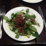 Bild från Carvers Steaks and Seafood