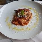 Photo of Rossana Restaurant