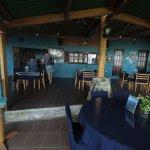 Foto de Tuko Beach Resort