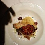 Crescendo Fine Dining의 사진