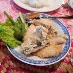 Photo de Seri Nyonya Restaurant