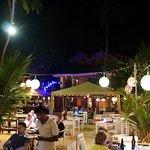Photo of Thaproban Beach House