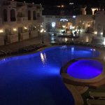 Photo of Oriental Rivoli Hotel & SPA