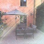 QC泰爾梅羅瑪SPA度假酒店照片