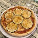 Photo of Pizzazzolina