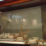Foto de Merseyside Maritime Museum