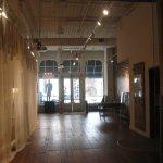 City of Raleigh Museumの写真