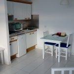 Foto de Costa Volcan Apartments