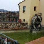Photo of Hotel Mulino di Firenze