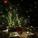 Latitude Bar & Loungeの写真