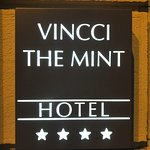 Foto di Vincci The Mint