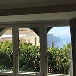Foto de Belmond Hotel Caruso