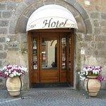 Photo of Hotel Corso