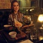 Photo de River Bar Steakhouse & Grill