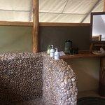 Photo of Ishasha Wilderness Camp