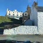 Port Erin Bed & Breakfast resmi