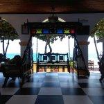 Photo de Tembo House  Hotel & Apartments