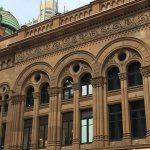 Photo de Queen Victoria Building (QVB)