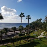 Foto de Sol Lanzarote All Inclusive