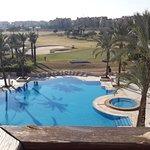 Photo de InterContinental Mar Menor Golf Resort & Spa