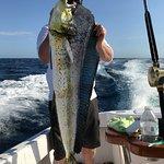 Foto de Jaco Tours & Sportfishing