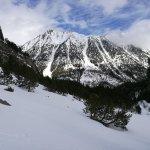 Photo of Parque Nacional de Aiguestortes