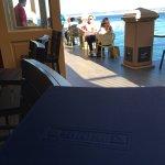 Schooners Coastal Kitchen & Bar Foto