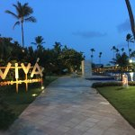 Photo of Hotel Viva Porto de Galinhas