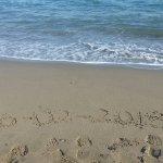 Foto di Parador de Malaga Golf
