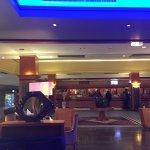 Photo of The Aquincum Hotel Budapest