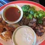 Photo de 99 Restaurants