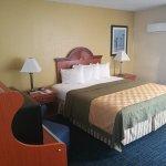 Photo of Best Western Oceanside Inn