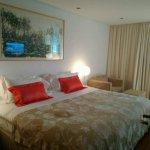 Foto de Blue & Green Troia Design Hotel