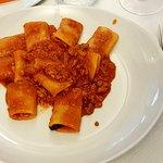 Photo of Masseria Il Soffio