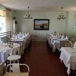 Photo of Restaurante Lider