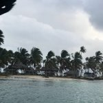 Photo de Yandup Island Lodge