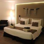 Photo de Puralã Wool Valley Hotel & Spa