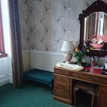 Photo de Western Isles Hotel