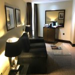 The Montcalm London Marble Arch Foto