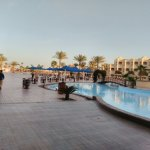 Photo of Tia Heights Makadi Bay
