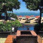 Photo of Kayuputi at St. Regis Bali Resort