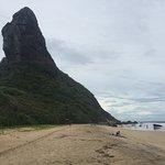 Foto Conceicao Beach