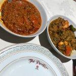 The Pavilion 2 Bangladeshi Restaurant & Take Away의 사진