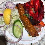 The Pavilion 2 Bangladeshi Restaurant & Take Away의 사진
