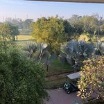 Photo of Gulmohar Greens - Golf & Country Club Ltd.