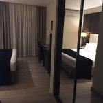 Photo of Hotel Taburiente