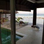 Фотография Naladhu Private Island Maldives
